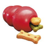Kong15-150x150 Best Dog Toys!