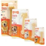 durachew-bone-original-flavor-150x150 Best Dog Toys!