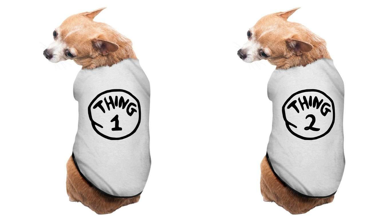 Download Wallpaper Halloween Puppy - fotorcreated-1  Trends_1009633.jpg